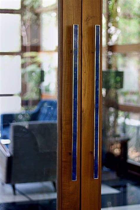 art deco cabinet hardware 200 best art deco door window cabinet hardware