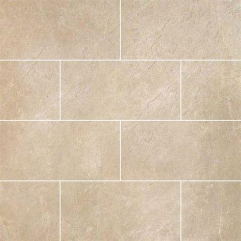 botticino marble tile 3 215 6 polished wholesale marble tiles
