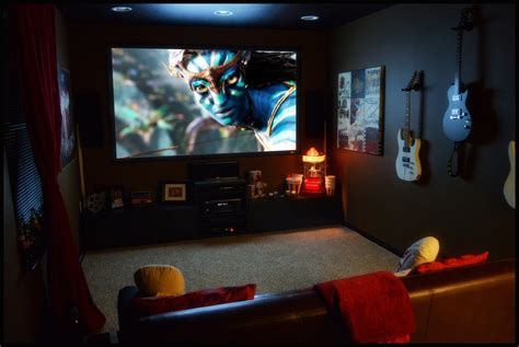 el cine en casa nunca pasa de moda bugavi blog