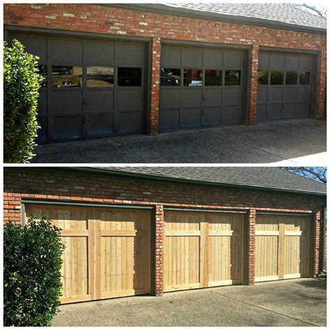 Garage Door Repair Humble Tx by Agape Overhead Doors In Humble Tx 281 358 0