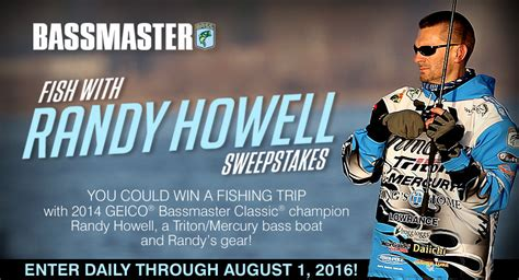 Bassmaster Boat Giveaway - 2015 boat sweepstake autos post