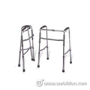 Tongkat Ketiak Crutch Kruk Murah S M L http jualkursirodarumahsakit