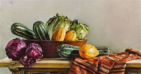 ver cuadros de flores cuadros modernos pinturas ver cuadros de flores frutas