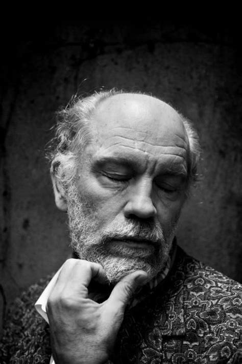 john malkovich american history x best 25 john malkovich ideas on pinterest actor john