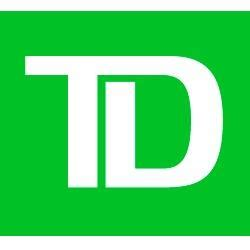 td canada trust coquitlam opening hours 1140 johnson st