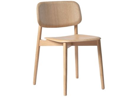 hay chaise edge 12 hay chaise milia shop