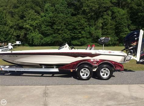ranger boats for sale on craigslist ranger new and used boats for sale