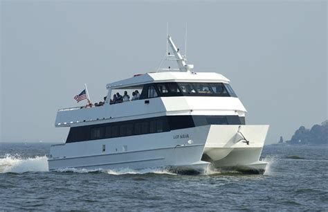 hotels near annapolis boat show rudoph boat watermark cruises and tours annapolis
