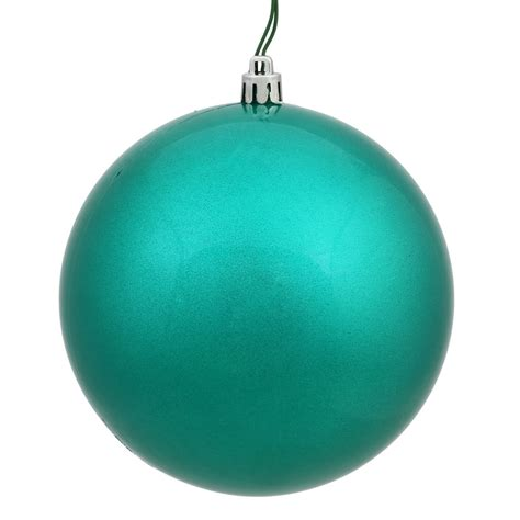 christmas ornaments 6 inch plastic ornaments 6 inch