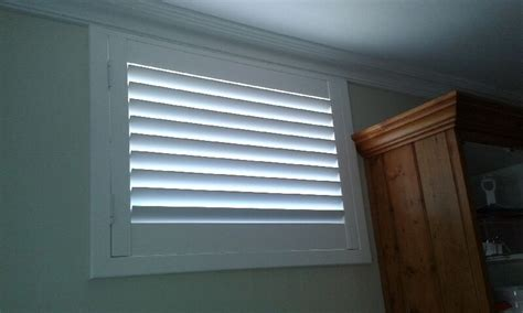 Micro Blinds For Windows Interior Blinds Gallery A Great Range Of Interior Blinds