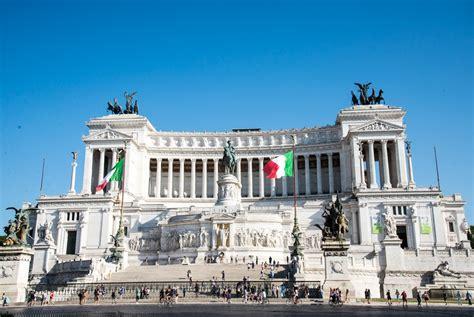 Partiu Itália! Voos para Roma, Milão, Veneza e Bolonha a