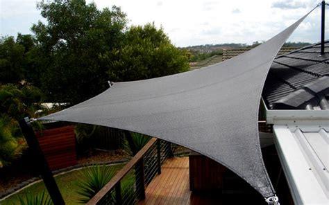 Window Awnings Perth Toldos Vela Para La Decoraci 243 N De Terrazas Y Jardines