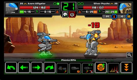 can you use your super to buy a house super mechs free customizable mech battle game online