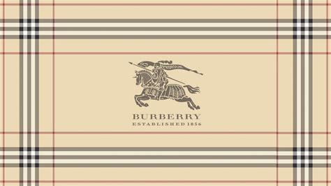 Iphone 7 Plus Burberry Logo Pattern Hardcase burberry wallpaper hd