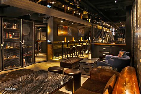 10 best bars and pubs in hong kong hong kong s best bars