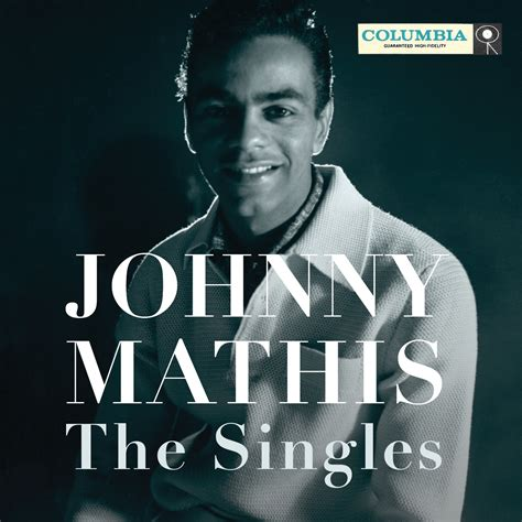 johnny mathis album covers soundbard johnny mathis shares the secrets of how to