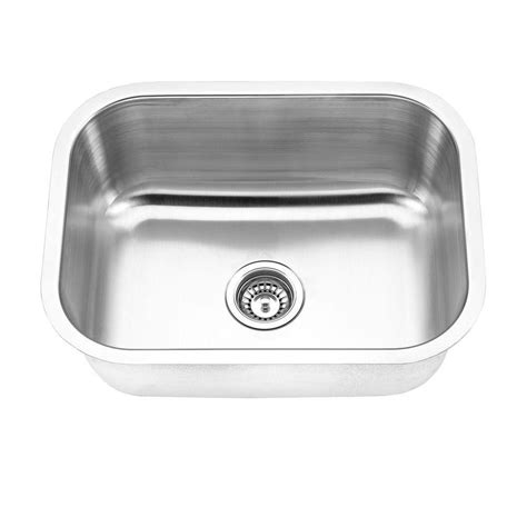 home depot kitchen sinks stainless steel home depot kitchen sinks cheap allinone dropin stainless