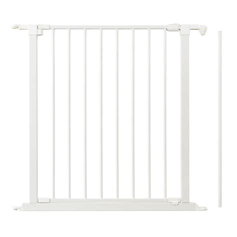 baby room divider safetots room divider baby safety or pet gate wide