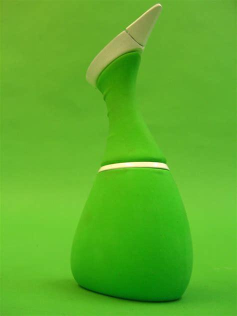 designboom uk eco clean designboom com