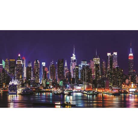Papier Peint New York 2378 by Beautiful Papier Peint New York With Papier Peint Trompe L