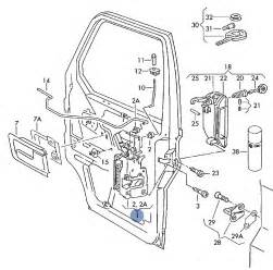 car door lock diagram wiring diagram