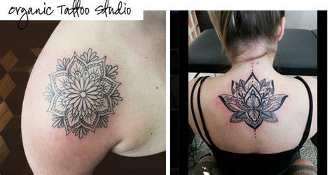 tatuagens 7 profissionais bem recomendados