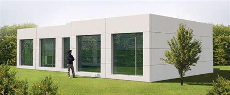 casas prefabricadas en coru a casas modulares de hormig 243 n desde la coru 241 a