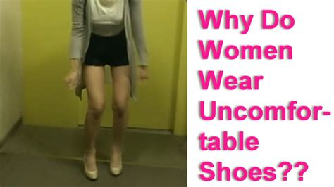 why does rosi on the view wear a wig why do women wear uncomfortable shoes the boundless