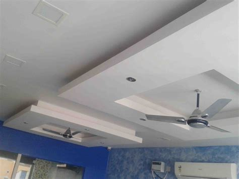 Modern Fall Ceiling by Ceiling Designs For Home Combo