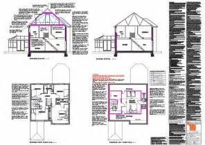 Dormer Window Dimensions Loft Plans Architectural Floor Building Plans For Loft