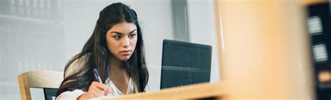 Http Www Bellevue Edu Degrees Academic Catalog Course Listing Mba by Language Learners Ell Esl Program