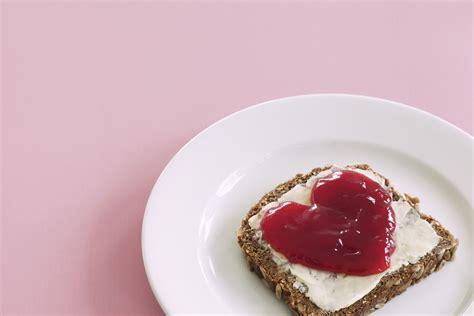 alimenti fanno bene al cuore dieci alimenti fanno bene al cuore it