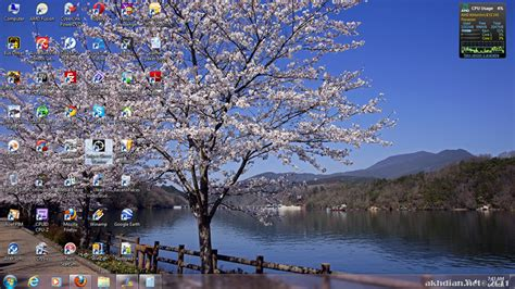 free download themes for cherry mobile w7 theme windows 7 cherry blossoms akhdian net