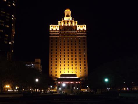 hotel nights the claridge hotel atlantic city