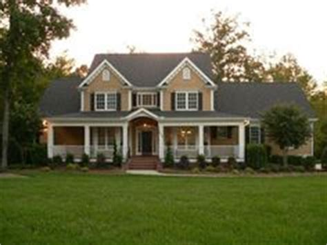 southern dream homes 1000 images about dream home on pinterest porches