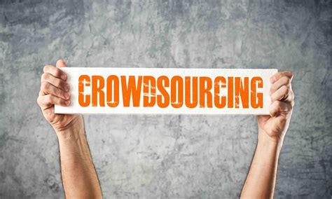 best crowdsourcing 10 crowdsourcing that nurture your project