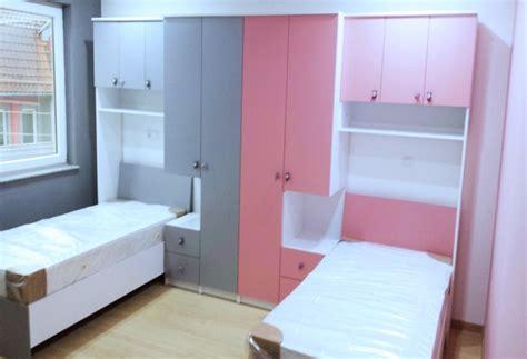 furniture mobile al free home design ideas images
