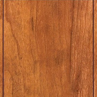 bamboo floors reviews bamboo flooring home depot