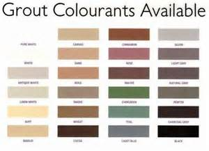 aqua mix grout colorant lustre ltd specialists in marble cleaning polishing and