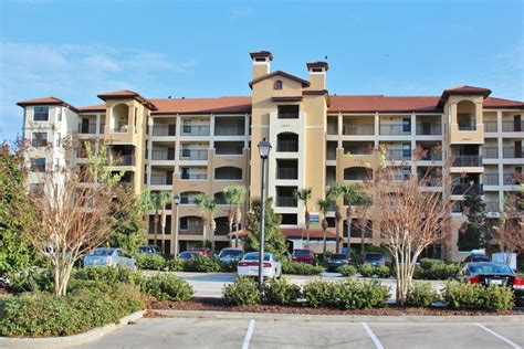 2 Bedroom Resorts In Orlando Fl by Photos Orange Lake Resort In Kissimmee Offers More Than