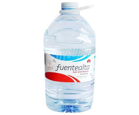 garrafa social 2016 cuanto se cobra cuanto pagan l garrafa social las provincias m 225 s