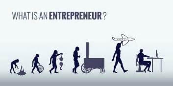 entrepreneurship status for whatsapp startup status quotes
