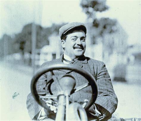 Vincenzo Lancia Vincenzo Lancia