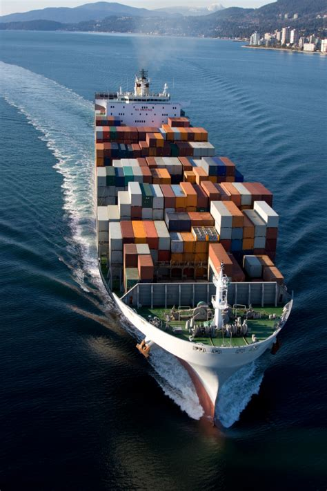 Piracy in the 21st century ~ Shipping Matters Blog