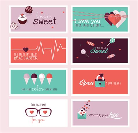 valentines card templates customizable s day card templates and designs