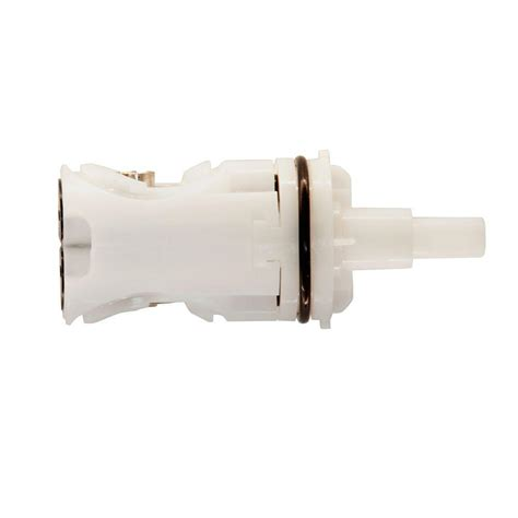valley bathroom faucet danco tub shower cartridge for valley faucets 88747 the
