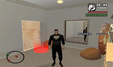 gta vice city superman mod game free download gta san andreas superman mod highly compressed free