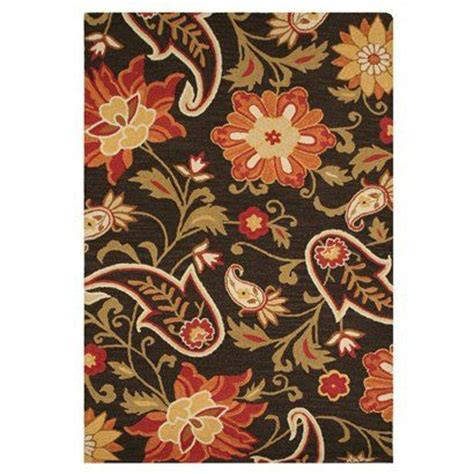 jacobean rug the world s catalog of ideas