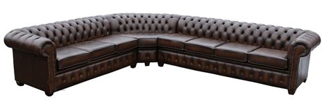4 seater chesterfield corner sofa chesterfield corner sofa unit cushioned with arm