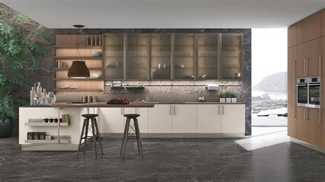 cucine export lube awesome cucine export lube images acrylicgiftware us